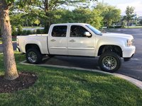 Picture of 2013 GMC Sierra 1500 Denali Crew Cab AWD, gallery_worthy