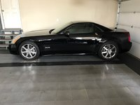 Picture of 2004 Cadillac XLR RWD, gallery_worthy