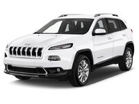 Picture of 2017 Jeep Cherokee Limited 4WD, gallery_worthy