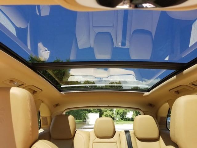Picture of 2012 Porsche Cayenne S Hybrid, gallery_worthy