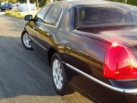 Picture of 2011 Lincoln Town Car Signature Limited, gallery_worthy