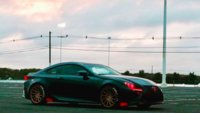Picture of 2016 Lexus RC 350 AWD, gallery_worthy