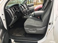 Picture of 2012 Toyota Tundra SR5 CrewMax 5.7L, gallery_worthy