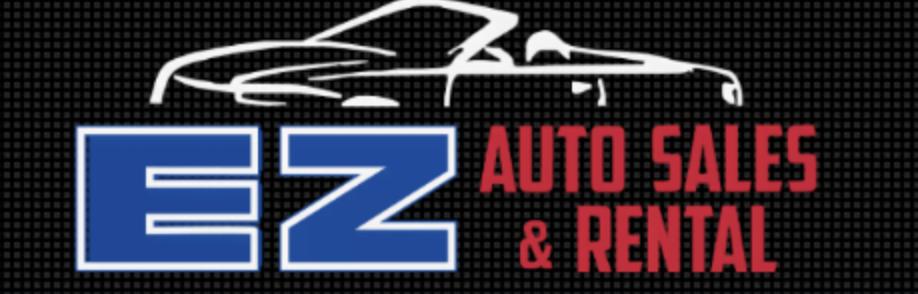 Ez Auto Sales >> Ez Auto Sales And Rental Llc Gainesville Ga Read