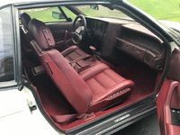 Picture of 1988 Cadillac Allante FWD, gallery_worthy