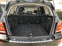 Picture of 2014 Mercedes-Benz GLK-Class GLK 350 4MATIC, gallery_worthy