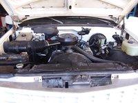Picture of 1989 Chevrolet C/K 1500 Cheyenne RWD, gallery_worthy