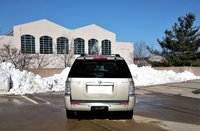 Picture of 2006 Mercury Mountaineer Premier AWD, gallery_worthy