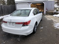 Picture of 2011 Honda Accord LX, gallery_worthy