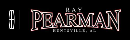 Ray Pearman Used Cars >> Ray Pearman Lincoln - Huntsville, AL: Read Consumer ...