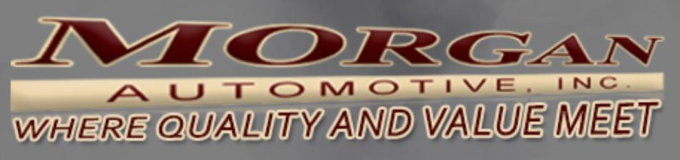 Morgan Automotive Inc Manheim Pa Read Consumer Reviews Browse