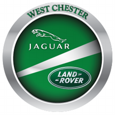 Attractive Jaguar Land Rover West Chester   West Chester, PA: Read Consumer Reviews,  Browse Used And New Cars For Sale