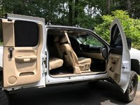 Picture of 2009 Chevrolet Silverado 1500 LT1 Ext. Cab 4WD, gallery_worthy