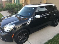 Picture of 2013 MINI Countryman S, gallery_worthy