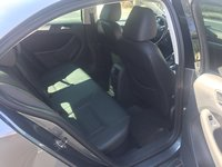 Picture of 2013 Volkswagen Jetta SE w/ Conv and Sunroof, gallery_worthy
