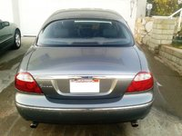 Picture of 2005 Jaguar S-TYPE 3.0, gallery_worthy
