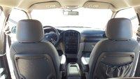 Picture of 2006 Dodge Caravan SE, gallery_worthy