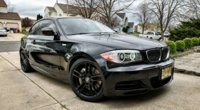 Picture of 2013 BMW 1 Series 135i Coupe RWD, gallery_worthy