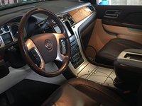 Picture of 2011 Cadillac Escalade ESV Platinum 4WD, gallery_worthy