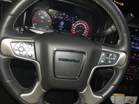 Picture of 2016 GMC Sierra 2500HD Denali Crew Cab SB 4WD, gallery_worthy