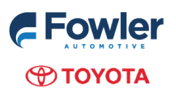 Fowler Toyota Norman Ok >> Fowler Toyota Norman Ok Read Consumer Reviews Browse