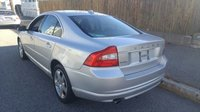 Picture of 2009 Volvo S80 T6 AWD, gallery_worthy