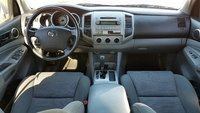 Picture of 2008 Toyota Tacoma Double Cab V6 4WD, gallery_worthy