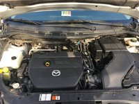 Picture of 2009 Mazda MAZDA5 Touring, gallery_worthy