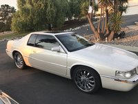 Picture of 1997 Cadillac Eldorado Touring Coupe FWD, gallery_worthy