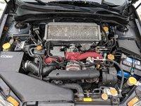 Picture of 2010 Subaru Impreza WRX STI Turbo AWD, engine, gallery_worthy