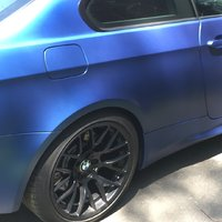 Picture of 2013 BMW M3 Frozen Limited Edition Coupe RWD, gallery_worthy