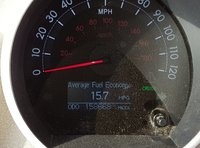 Picture of 2010 Toyota Tundra Limited CrewMax 5.7L 4WD, gallery_worthy