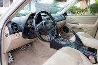 Picture of 2002 Lexus IS 300 Sedan RWD, gallery_worthy
