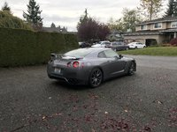 Picture of 2013 Nissan GT-R Premium, gallery_worthy