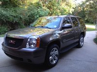 Picture of 2011 GMC Yukon SLE1, gallery_worthy
