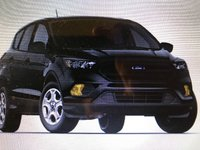 Picture of 2013 Ford Escape SE, gallery_worthy