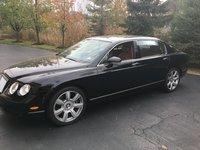 Picture of 2006 Bentley Continental Flying Spur W12 AWD, gallery_worthy