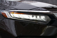 Picture of 2018 Honda Accord 2.0T Touring FWD, exterior, gallery_worthy