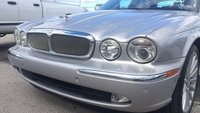 Picture of 2005 Jaguar XJ-Series Super V8, gallery_worthy