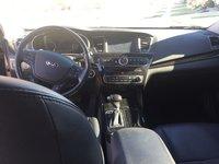 Picture of 2014 Kia Cadenza Premium, gallery_worthy