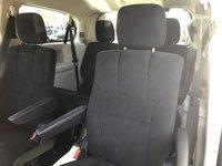 Picture of 2012 Dodge Grand Caravan SXT, gallery_worthy