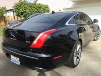 Picture of 2013 Jaguar XJ-Series Supercharged, gallery_worthy