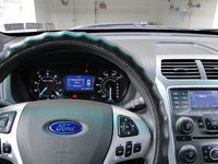 Picture of 2015 Ford Explorer Base 4WD, gallery_worthy