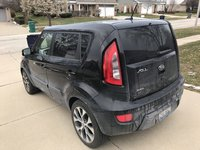 Picture of 2013 Kia Soul !, gallery_worthy