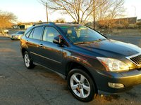 Picture of 2008 Lexus RX 350 AWD, gallery_worthy