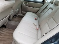 Picture of 2002 Toyota Avalon XLS, gallery_worthy
