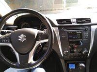 Picture of 2012 Suzuki Kizashi Sport GTS AWD, gallery_worthy