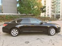 Picture of 2009 Honda Accord EX, gallery_worthy