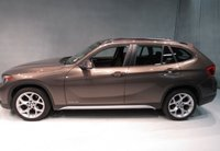 Picture of 2013 BMW X1 xDrive28i AWD, gallery_worthy