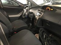 Picture of 2010 Toyota Yaris Hatchback, gallery_worthy